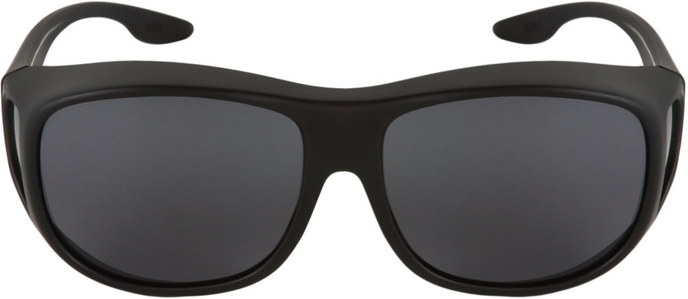 sunglasses over glasses 5pen  sunglasses over glasses